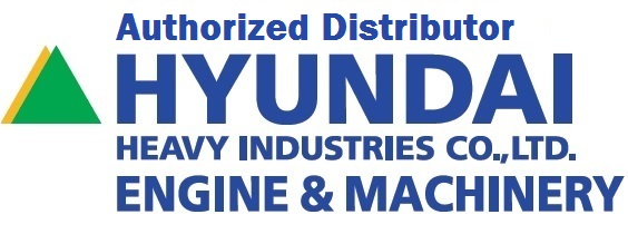 HHI_EMD-Logo_Distributor_2