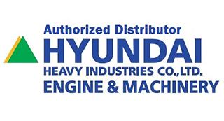 hyundai-featured-image
